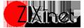ZIXINET - создание и продвижение сайтов